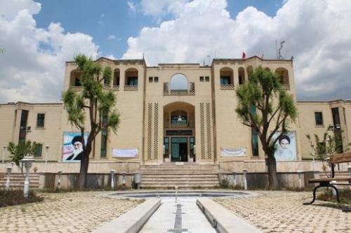 شیوه نامه آموزش مجازی دانشگاه صدا و سیما اعلام شد ، برگزاری کلاس های عملی به صورت الکترونیکی خبرنگاران