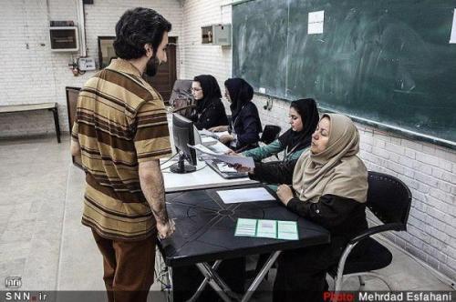 زمان برگزاری کلاس های آموزشی دانشگاه ارومیه اعلام شد خبرنگاران