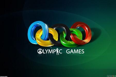 بدترین المپیک تاریخ در راه است