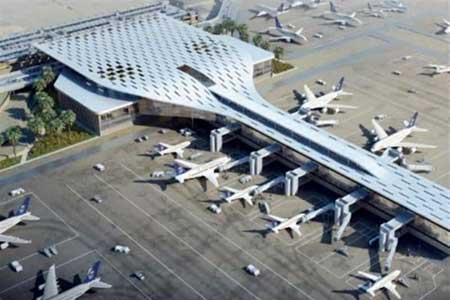 حمله انصارالله به پایگاه ملک خالد و فرودگاه أبها در عربستان