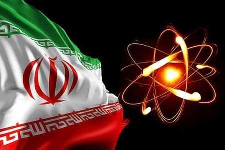 رونمایی از 133 دستاورد جدید هسته ای در روز ملی فناوری هسته ای