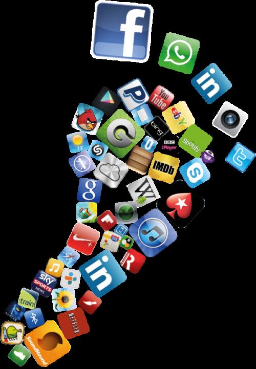 از رد پای دیجیتالی چه می دانید؟!