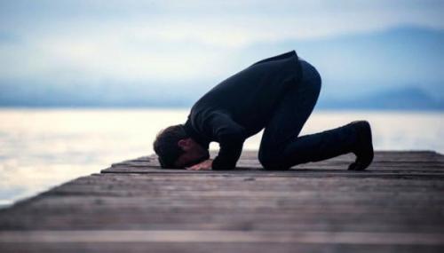 انواع شکیات نماز و احکام مربوط به آن ها