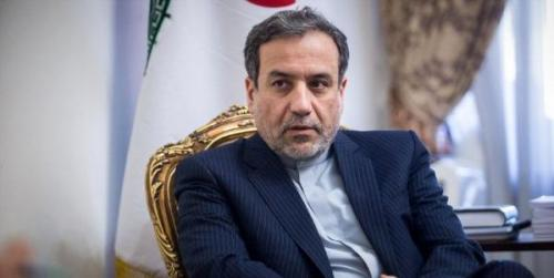 عراقچی: هنوز چالش های سخت بزرگی داریم، دو کارگروه هسته ای و برطرف تحریم ها وارد نگارش خواهند شد