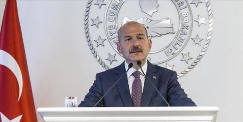 ترکیه: در شمال عراق همانند سوریه پایگاه نظامی می سازیم