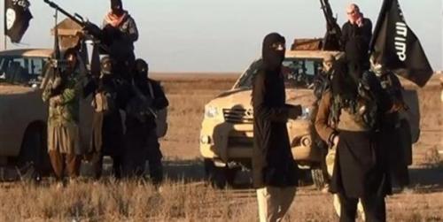 کارشناس یمنی: ریاض و واشنگتن، داعش و القاعده را به یمن فرستادند