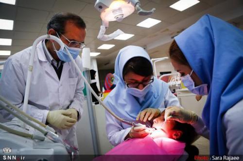 جزئیات برگزاری آزمون ارتقاء دستیاران دندانپزشکی سال 1400