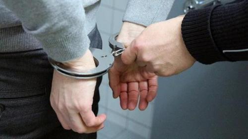 خبرنگاران 16 نفر از عاملان تیراندازی و ناامنی در شوش دستگیر شدند