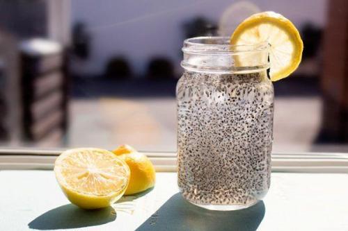 با این نوشیدنی ها بدنتان را سم زدایی کنید