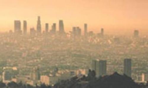 آلودگی هوا با اعصاب ما چه میکند؟