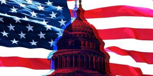 نماینده کنگره آمریکا: واشنگتن دیگر رهبر جهان نیست